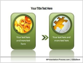 text-box-with-picture-from-powerpoint-ceo-pack1