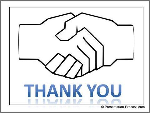 thank-you-slide-handshake