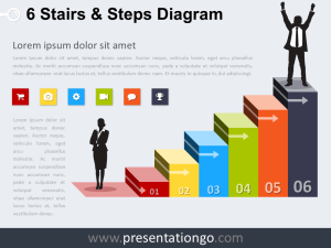 Free PowerPoint Templates about Human Resources