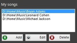 How to Play Music Playlists in PowerPoint as Your Own Radio Station?