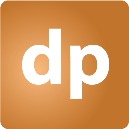 dp-logo-datapoint