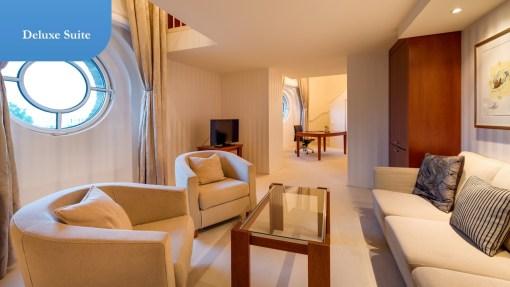 hotel template