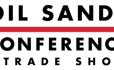 Oil Sands Conference & Trade Show, Canada Sept 2019