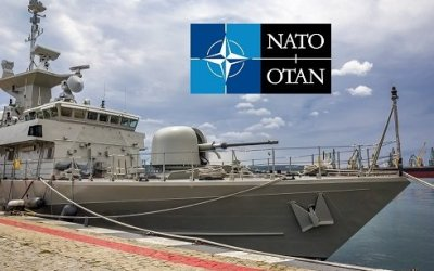 PresentationPoint Delivers a Military Planning Tool to NATO