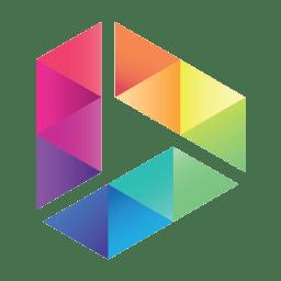 SignageTube digital signage in the cloud logo