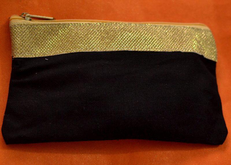 maybelline essentials kit pink pouch