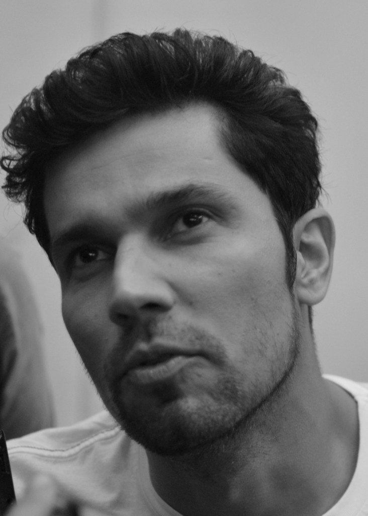 randeep hooda hot
