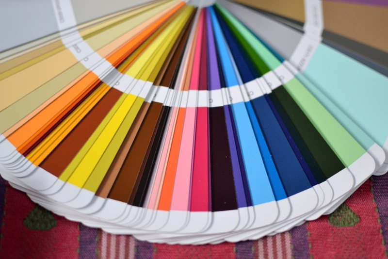 wood finishes Asian Paints
