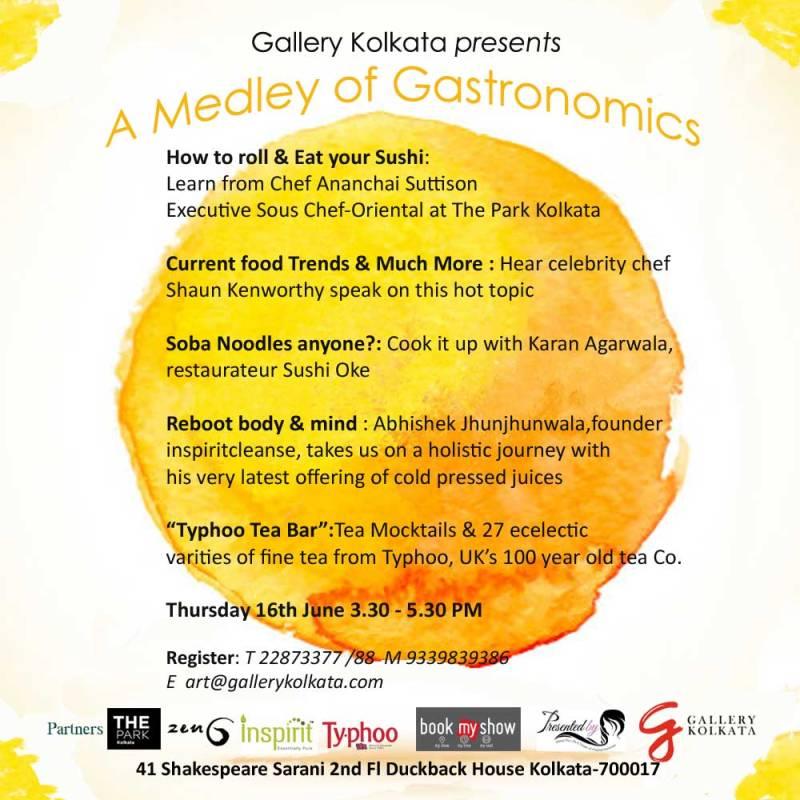 Medley-of-Gastronomics-June (1)