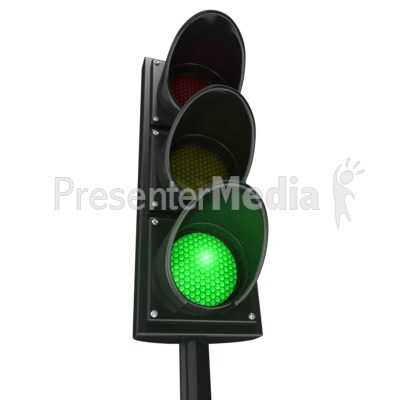 https://i1.wp.com/www.presentermedia.com/files/clipart/00003000/3989/traffic_light_green_go_md_wm.jpg