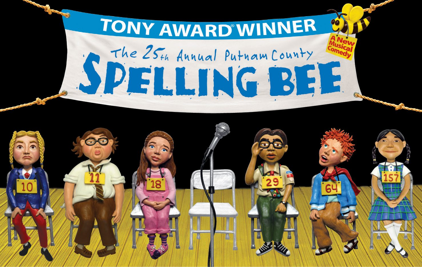 Spelling Makes Headlines This Time Of Year As The Annual National Bee Takes Place In Nations Capital A Few Years Ago At Same Mitt
