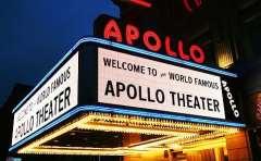 Apollo_V1_460x28576