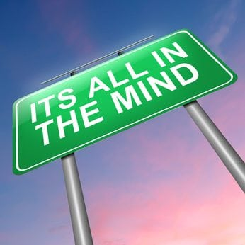 Its All in the Mind