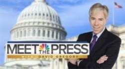 meet-the-press