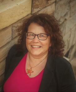 Melinda Crawford, Executive Director, Preservation Pennsylvania