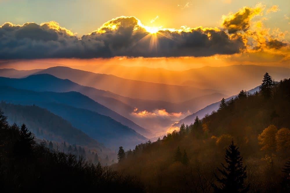 Places See North Carolina