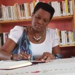 La Première Dame a lancé officiellement le CLAC de Gatsinda