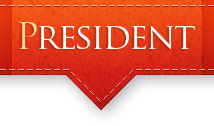 Pensiunea President Baile Herculane