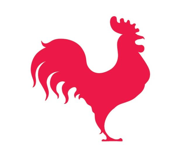 Red Rooster Is A Three Day Musical Festival With Emphasis On The Music And Food Of The Deep South Of America