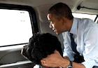 obama-and-bo-limo