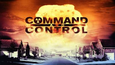 PPM Picks: COMMAND AND CONTROL