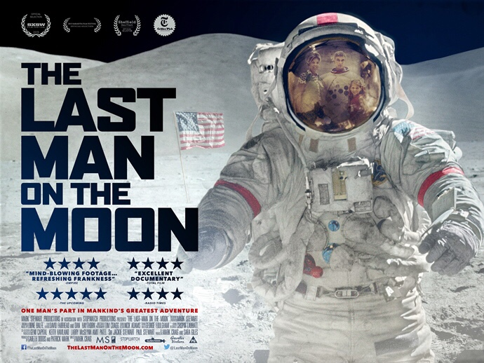 PPM Picks: THE LAST MAN ON THE MOON