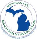 Michigan Pest Management Association