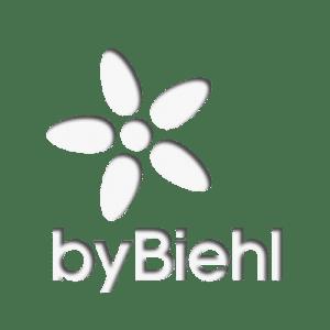 ByBiehl