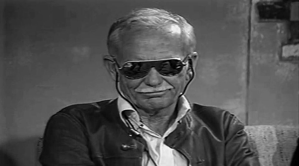 Sam-Peckinpah-©-Dennis-Hunt,-dhunt534