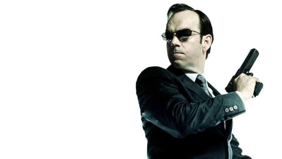 The-Matrix-Reloaded-©-2003-Warner-Bros.-Pictures