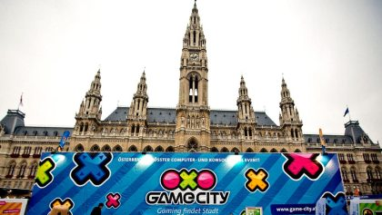 Game-City-©-2013-Verein-wienXtra