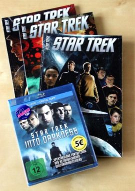 Star-Trek-Into-Darkness-©-2013-Paramount-Home-Entertainment,-pressplay-(1)