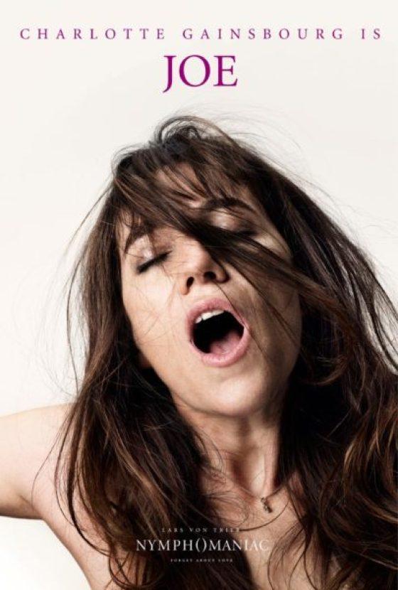 Nymphomaniac---Charlotte-Gainsbourg-©-2013-Casper-Sejersen