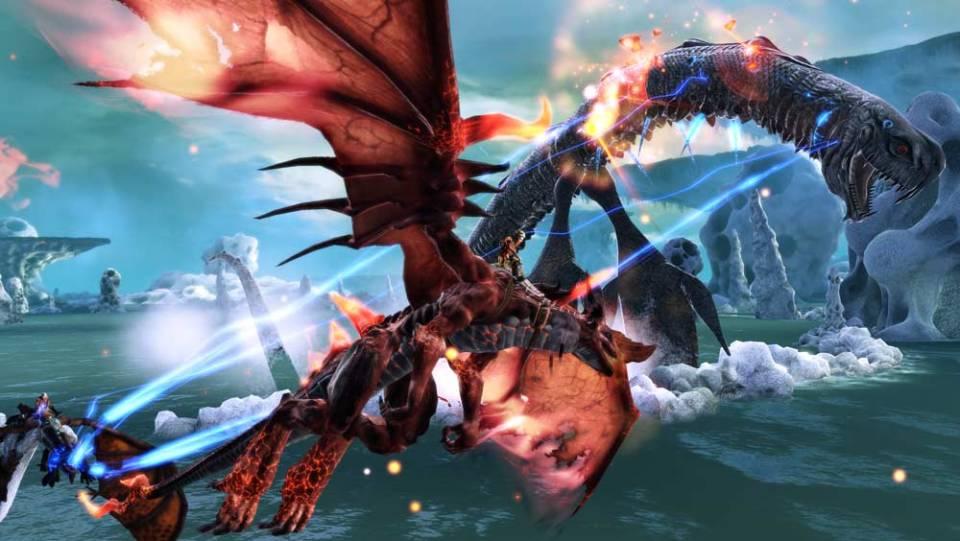 Crimson-Dragon-©-2013-GroundingLand-Ho!,-Microsoft-Studios