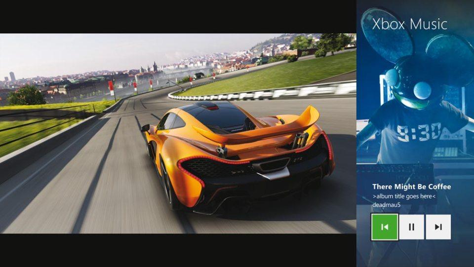 Forza-Motorsport-5-Snap-©-2013-Turn-10-Studios,-Microsoft-Studios