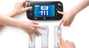 Wii-Party-U-©-2013-Nintendo-(1)