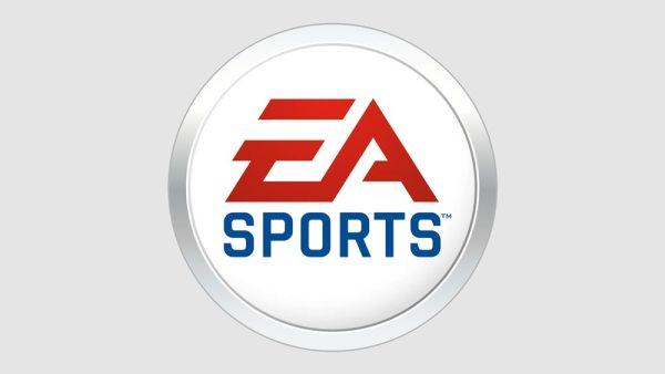 EA-Sports-Logo-©-EA-(2)