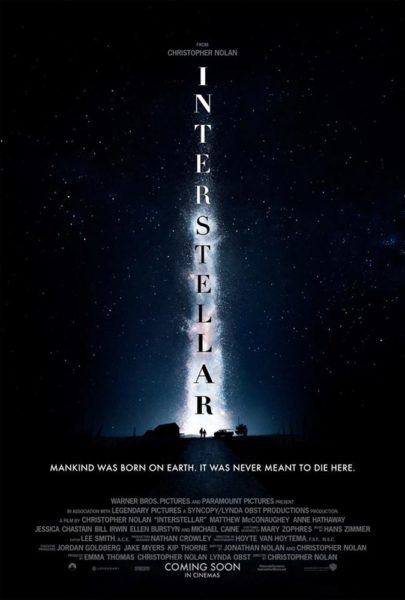 Interstellar-©-2014-Warner-Bros-(1)