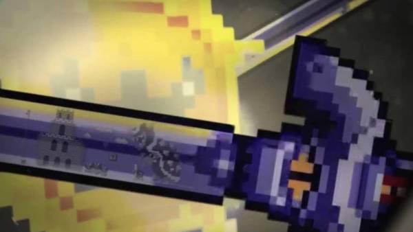 Super-Mario-Game-of-Thrones-©-2014-NicksplosionFX,-HBO,-Nintendo-(1)