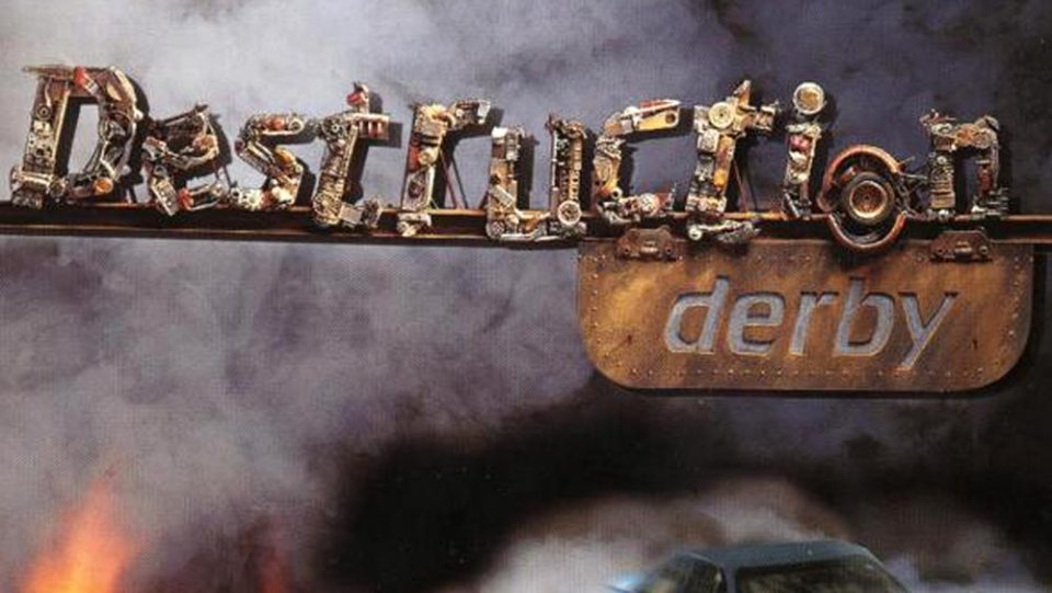 Destruction-Derby-©-1995-Psygnosis-Limited