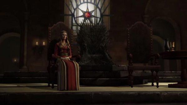 Game-of-Thrones-A-Telltale-Games-Series-©-2014-HBO,-Telltale-Games