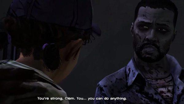 Honest-Game-Trailer-The-Walking-Dead-©-2014-Smosh-Games,-Telltale-Games-1