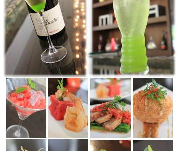 delightful may at dusitD2 chiang mai