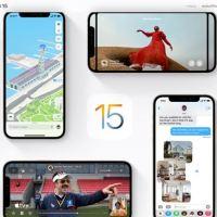 สรุป iOS 15 มีฟีเจอร์ใหม่ Features เด็ด อะไรน่าสนใจบ้าง