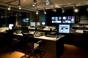 Broadcast Studios | National Press Club