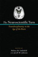 Cover Image for The Neuroscientific Turn