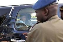 Biens mal acquis-Réponse à la mise en demeure: Ce que le droit réserve à Karim Wade