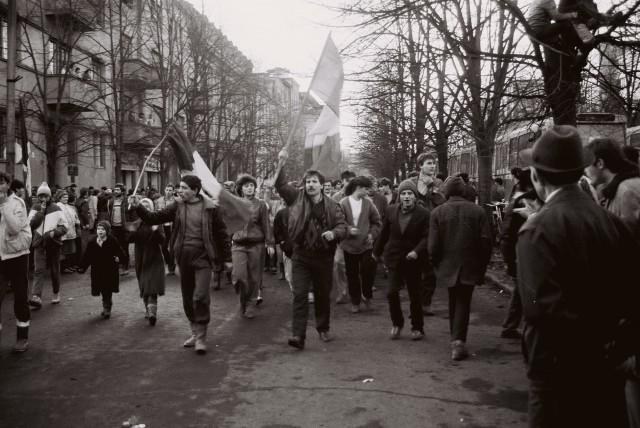 revolutie costi duma (21)