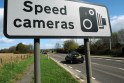Concern has been raised about the implementation of speed camera vans