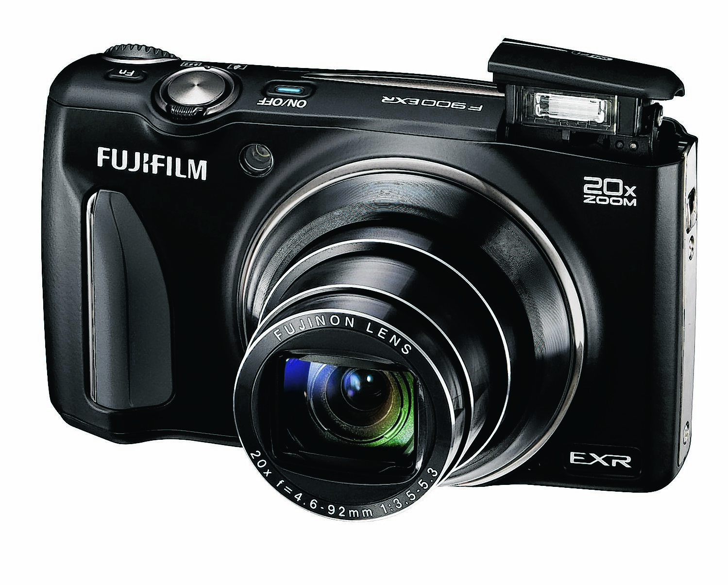 Gadgets digital cameras press and journal for Fujifilm finepix s prix